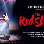 Anjali Mehra and Etta Murfitt – Matthew Bourne's 'The Red Shoes'