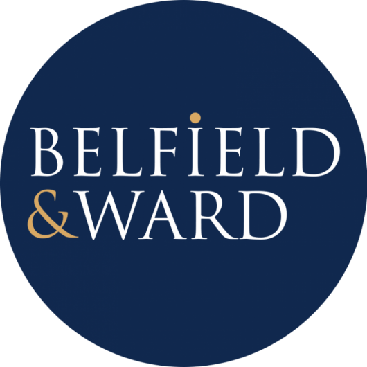 Belfield-&-Ward-Logo-Final