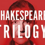 Ann Yee returns to Donmar for Shakespeare Trilogy