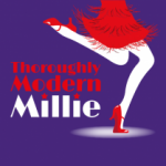 'Thoroughly Modern Millie' at Kilworth House Theatre